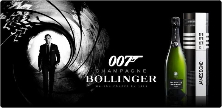 """Résultat de recherche d'images pour """"james bond bollinger"""""""