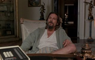 The.Big.Lebowski.1998.Screenshot.1