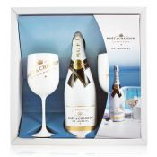 Moët & Chandon Ice Impérial Geschenkbox